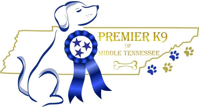 Premier K9 of Middle TN